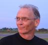 Kranschein, C1E Fahrlehrer, Matthias Kleeb