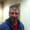 Mobil Fahrlehrer, Michael Lautz, Klasse C1 Führerschein